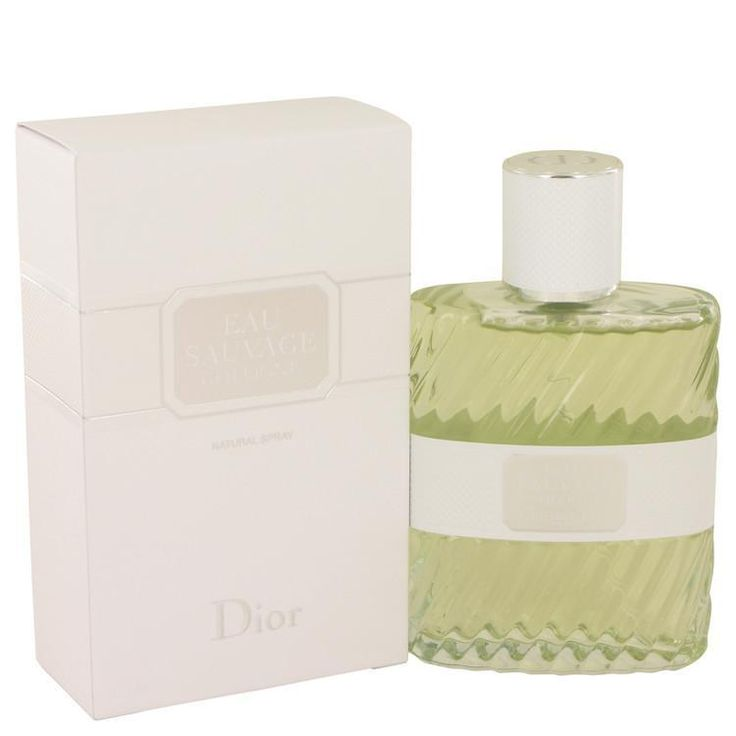 Huge sale now on all women's fragrances!  https://www.evansbay.com/collections/fragrances-for-women/products/212-sexy-by-carolina-herrera-eau-de-parfum-spray-2-oz