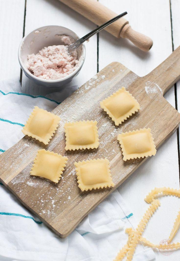 The 25+ best Accessoire kitchenaid ideas on Pinterest | Smeg ...