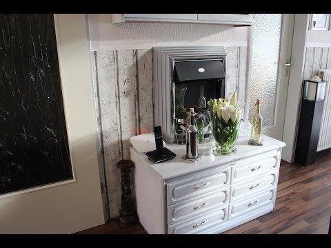 Die besten 25+ Dunkle möbel Ideen auf Pinterest Master Farbideen - wohnzimmer ideen dunkle mobel