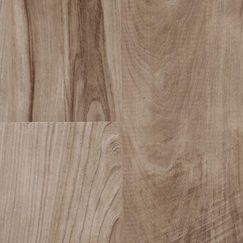 mannington heritage distinctive plank tumbleweed vinyl planksvinyl - Wood Vinyl Flooring