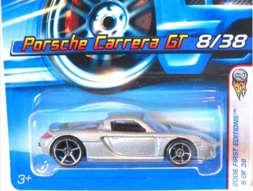 95 best Vehicles & Remote-Control - -Cast Vehicles images on ... Porsche Silver And Black Toy Car Remote on