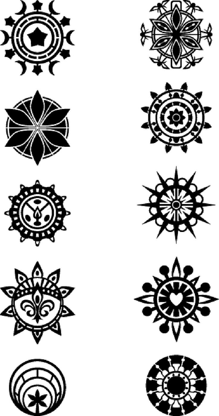 circles-stars-flowers-ornaments-decoration.png (800×1519