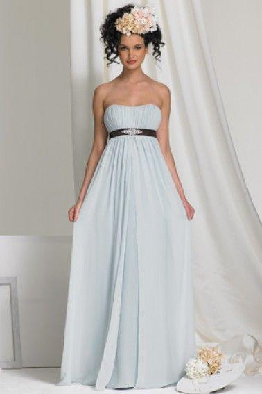 Amazing Maternity Short Wedding Dresses Pictures - Wedding Dresses ...