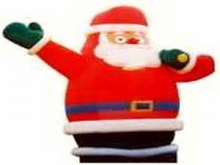 El Día De Acción De Gracias Gemmy Airblown Hinchables -venta De Navidad Inflable - Comprar Barato Precio De El Día De Acción De Gracias Gemmy Airblown Hinchables - Fabrica Navidad Inflable En Chile