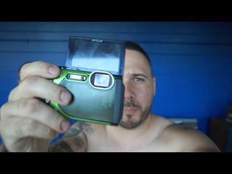 Best Cheap Waterproof Camera 2016 (Indestructible) - http://www.designyourworld.space/best-cheap-waterproof-camera-2016-indestructible/