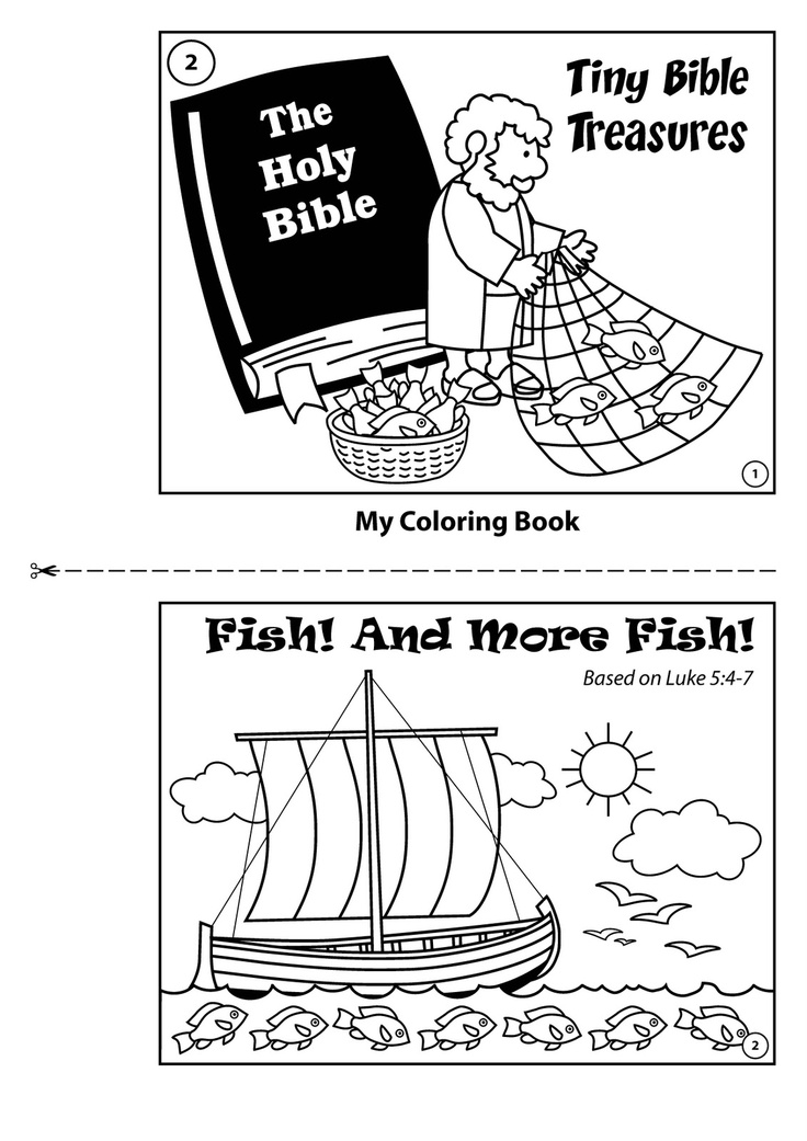 17 Best Images About Bible Story