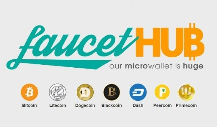 Furby original value of bitcoin