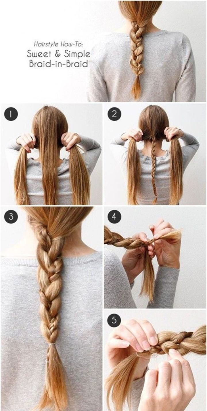 Hairstyles 2018: Which styles are hot? Well, I can tell you that they are very cute hair models! In 2018, the big tree continues to bob hairstyles (long bob hairstyles, wavy bob hairstyles, bobby bang