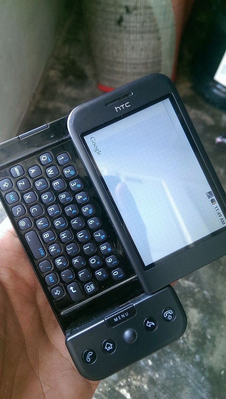 164 best HandPhone #Cellular #CellPhone images on ...
