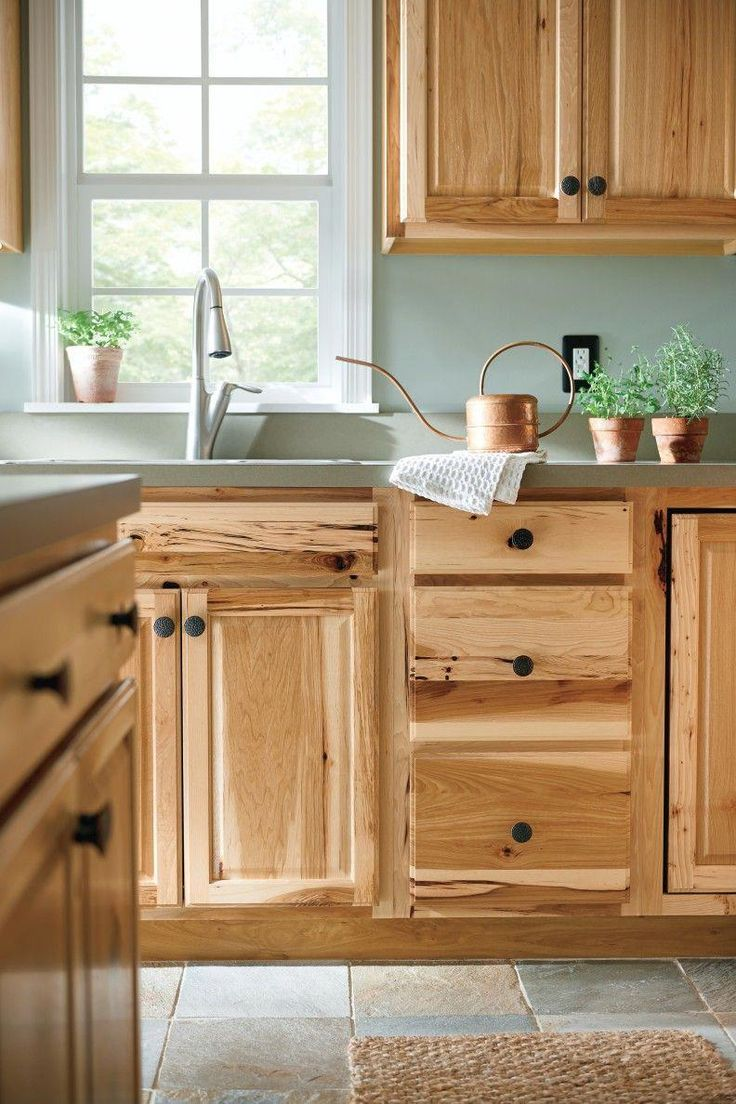 10x10 Kitchen Remodel: Examine This Crucial Graphics In Order To Visit The