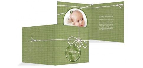 wie w re es mit einer h bschen babykarte als gru karte zu weihnachten besonders wenn ihr euer. Black Bedroom Furniture Sets. Home Design Ideas