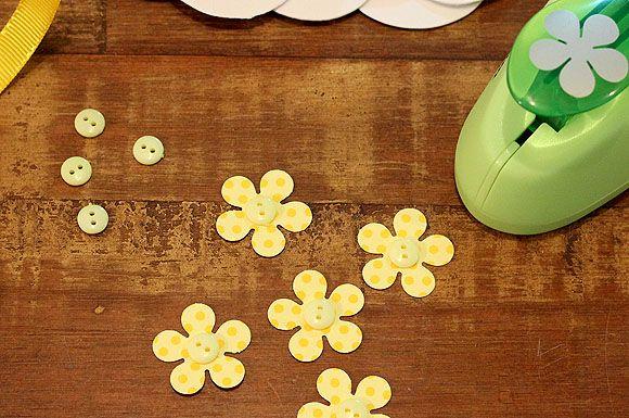 Como fazer forminhas decoradas doces 02