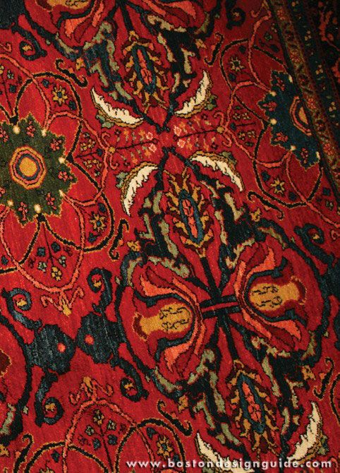 Gregorian Oriental Rugs Offers Unique And Antique Oriental Rugs, Cleaning,  Sales, Restoration, Appraisals.