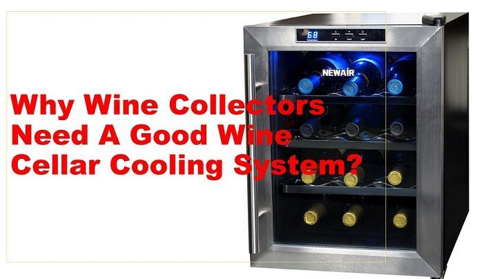 Wine Cellar Cooling Units Self Contained Wine Cellar Wine