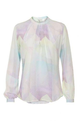 Karen By Simonsen Stacy Shirt