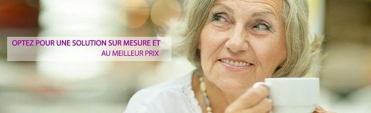 Assurance santé retraité