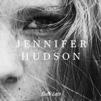 Jennifer Hudson - Spotlight (Bromate Remix) // Free Download by Sulk Late on SoundCloud