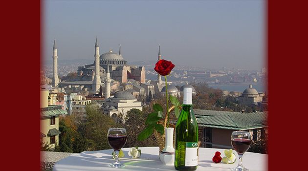 HALI HOTEL sultanahmet, sultanahmet hotel, blue mosque hotel, old city hotel, istanbul hotels, hotels istanbul