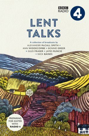 Lent Talks - SPCK Lent Book for 2018 | Free Delivery when you spend £10 @ Eden.co.uk