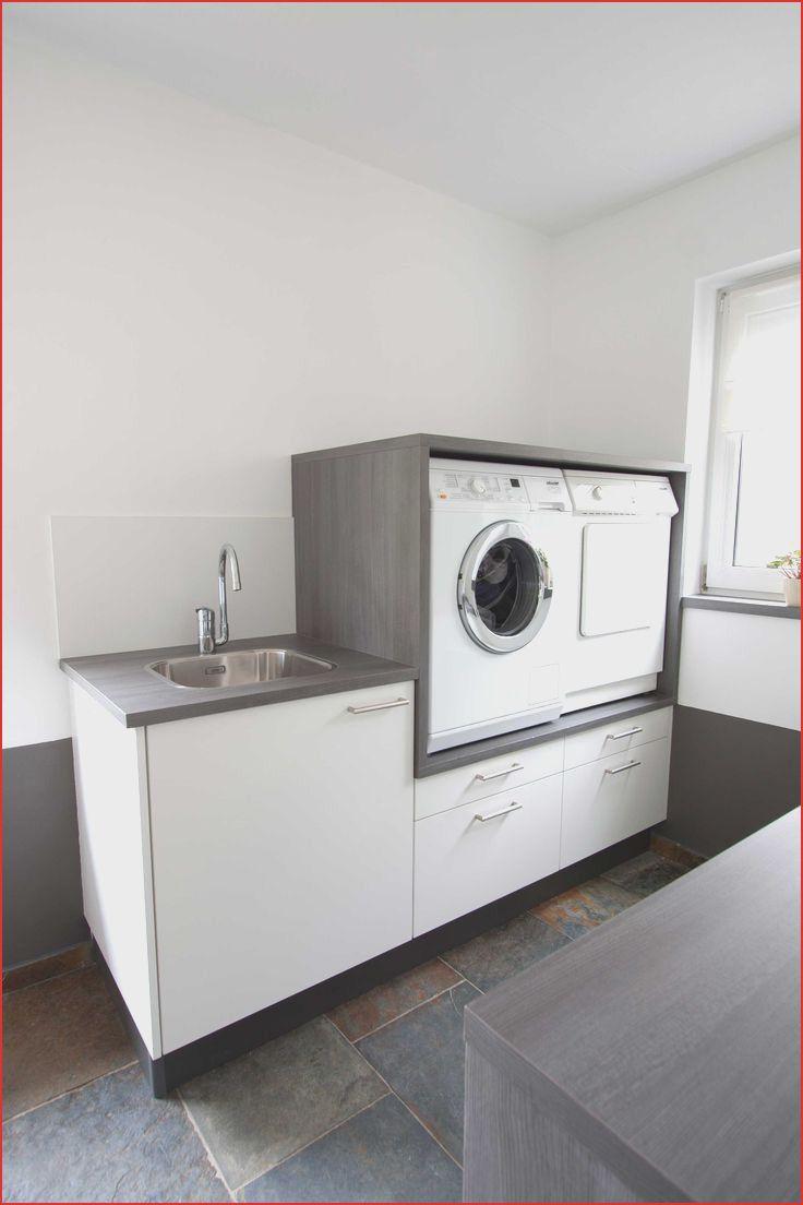 Garten Meinung: 18 Luxus Waschmaschinen Unterbau Selber Bauen O18p