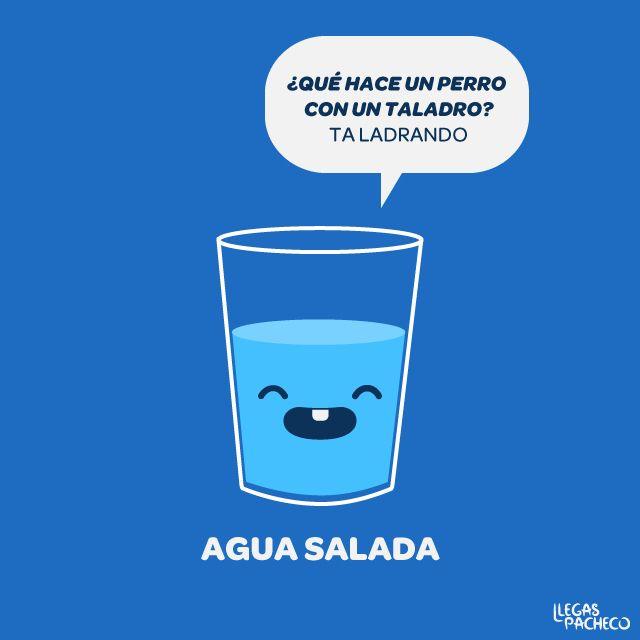 Ms de 25 ideas increbles sobre Frases sobre agua salada en