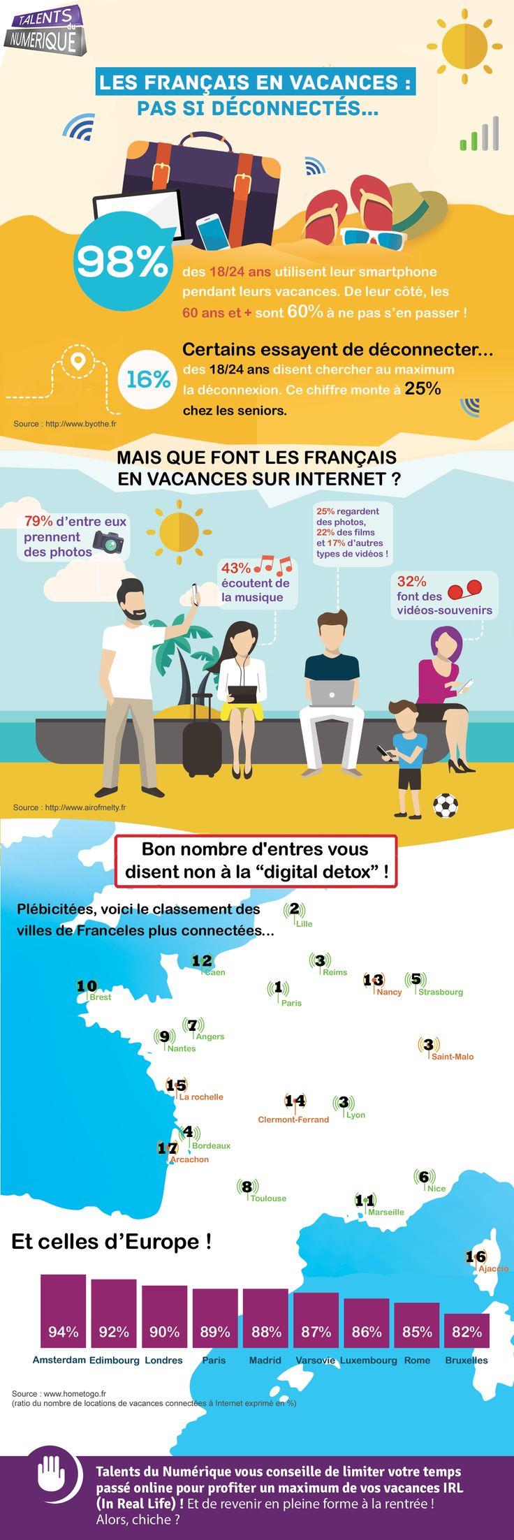 Lectii de franceza pentru incepatori online dating