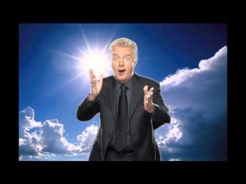 ▶ André van Duin - Als de zon schijnt (Originele versie) - YouTube