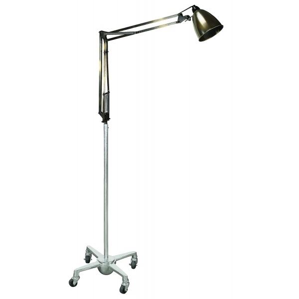 Retro Style Lamp