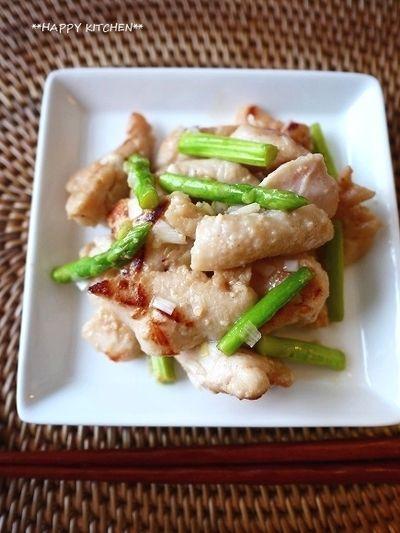 鶏肉を使った、たっきーママさんのアイデアレシピ8選 - macaroni ほんとに簡単!なのに美味しい鶏肉レシピ♡