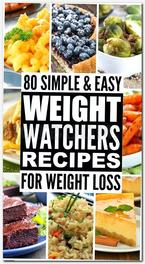 25 Best Ideas About Slimming World Success Stories On