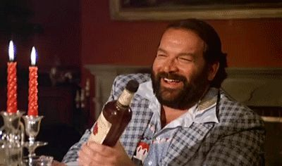 bud spencer | Tumblr