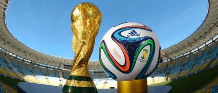 InfoNavWeb                       Informação, Notícias,Videos, Diversão, Games e Tecnologia.  : Dívidas da Copa de 2014 podem atingir R$ 1 bi