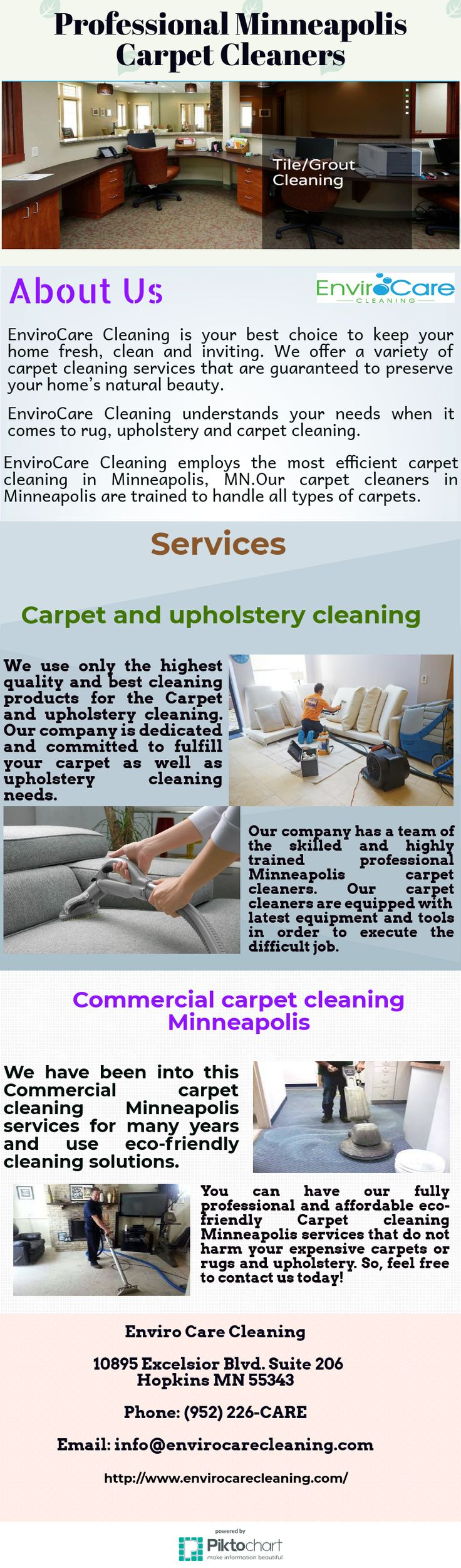 Fully professional and affordable eco friendly Carpet cleaning Minneapolis  services. The 25  best Affordable carpet cleaning ideas on Pinterest   Gray