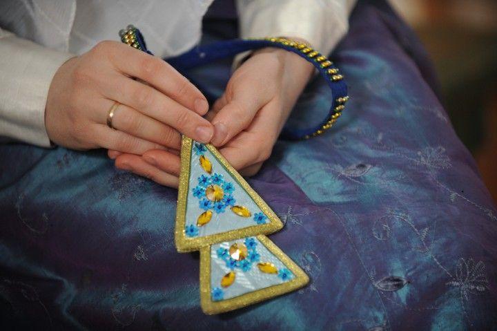 лестовка старообрядческая что это такое: 2 тыс изображений найдено в Яндекс.Картинках