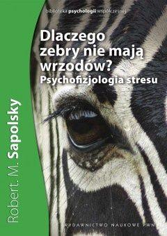 Fascynujące kompendium współczesnej wiedzy na temat psychofizjologii stresu łączące perspektywy 4 dyscyplin: psychologii, neurologii, immunologii i endokrynologii. Autor wnikliwie opisał, co dzieje si...