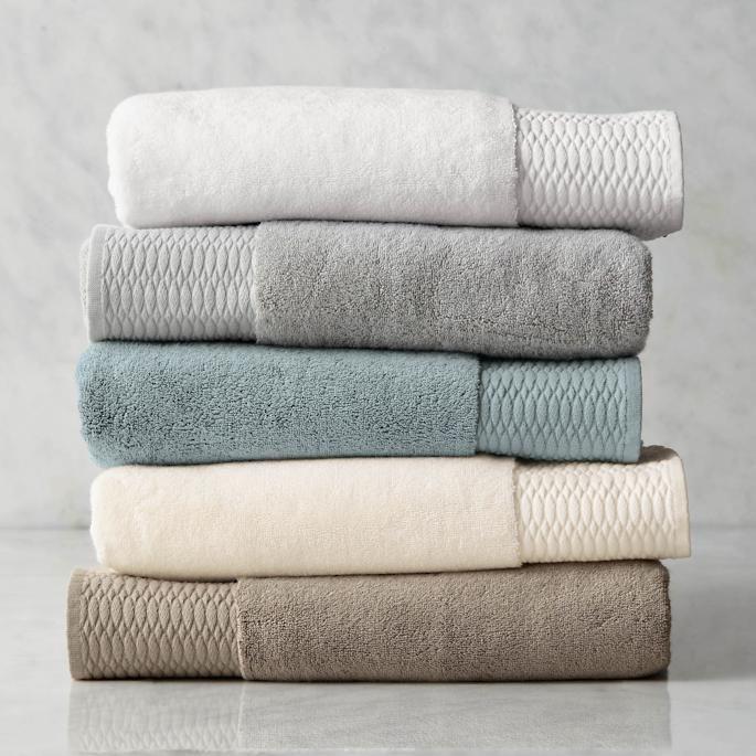 Egyptian Cotton Bath Towels Bathroom Towels Colors Cotton Bath