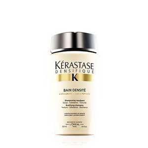 Kérastase Densifique Bain Densité Shampoo | makeover-styling.dk