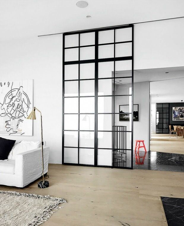 17 mejores ideas sobre marco de cristal de la ventana en - Herreria ark ...
