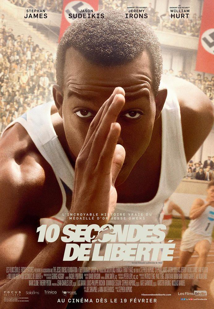 Les 10 Meilleurs Films Inspirants Film En Salle Film Film Streaming