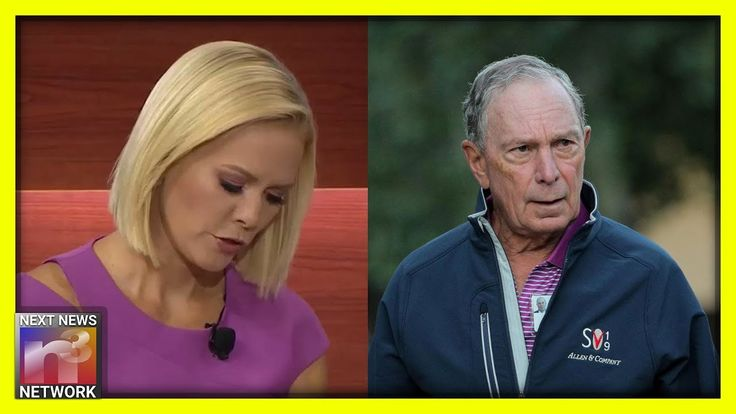 Michael Bloomberg Instantly Shut Down By Host For Defending Communist China Michigan Wisconsin Florida Texas O Video Channel Top News Stories Bloomberg
