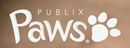 Here are the Publix Paws printable coupons for October! You can sign up for the Publix Paws Program HERE and get great coupons for pet items delivered directly to your inbox every month. Go HERE to print these Publix store coupons! All coupons are Publix store coupons and expire 11/5/14. $2/1 Canine Carry Outs Dog… Continue Reading …