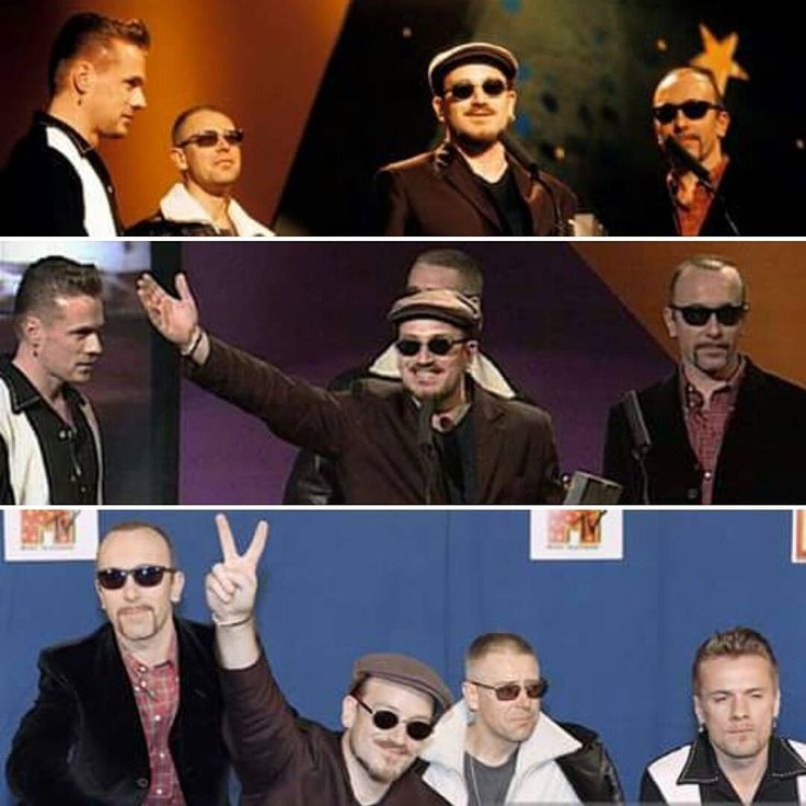 23.11.1995  Zenith Concert Hall, Paris, France. #U2 recebe o prêmio de Melhor Grupo no Europe Music Award. #U2 #Bono #TheEdge #AdamClayton #LarryMullenJr #MTV #EuropeMusicAwards #1995