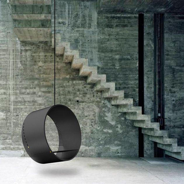 Hanne Kortegaard Design - Anello