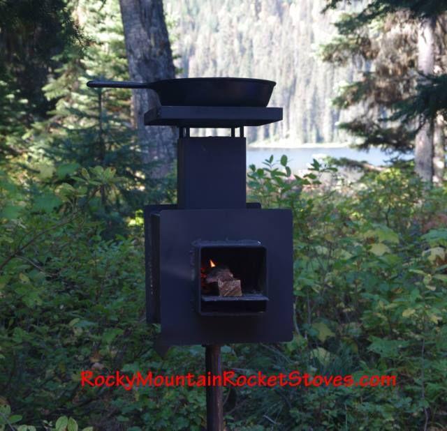 Rocket Stove Insulation : Best rocket stove images on pinterest