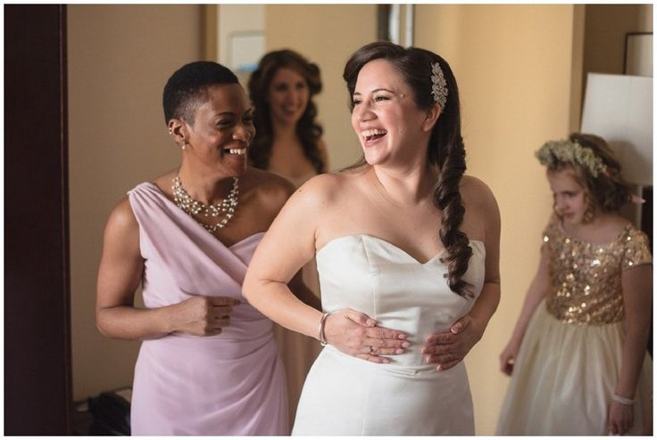 New Westminster Wedding: Patrick and Gayleen