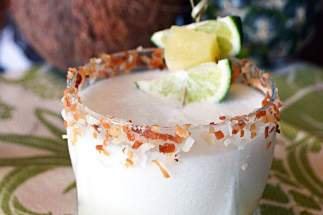 ... de Mayo on Pinterest | Margaritas, Classic cocktails and Creative