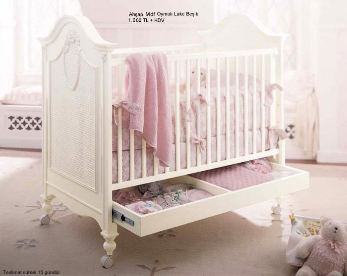 Bebek Beşiği 251