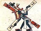 Leyenda de el Nahuatl. Cuenta la leyenda que cuando los dioses terminaron de crear el mundo, se dieron cuenta que el sol que crearon iluminaba muy poco, y sus rayos no eran lo suficientemente fuertes para calentar la tierra; durante ese primera era, y decidieron que uno de ellos sería el nuevo sol que calentaría la tierra.