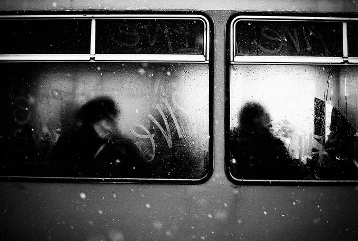 furtive | by ewitsoe