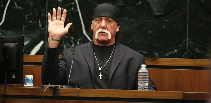 Hulk Hogan sex tape case gets punitive round with Gawker - https://movietvtechgeeks.com/hulk-hogan-sex-tape-case-gets-punitive-round-gawker/-Hulk Hogan isn't done with his sex tape case against Gawker as the jury returns on Monday for the punitive damages round. This case has been an interesting one as it could set the precedent for celebrities being treated more like real human beings